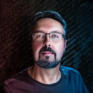 Vincent Villemaire - Photographe